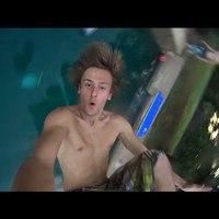 SONY AS20 sportkamera akciókamera Test Videos /by JunkieeeBoy/