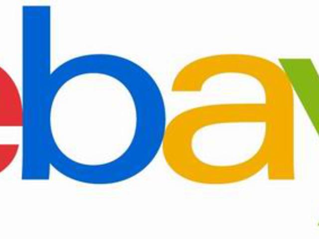 687cfdbe2029 Rendelés külföldről, USA-ból, Kínából, ebay-ről (szállítási módok & idő) -  JunkieeeBoy blogol