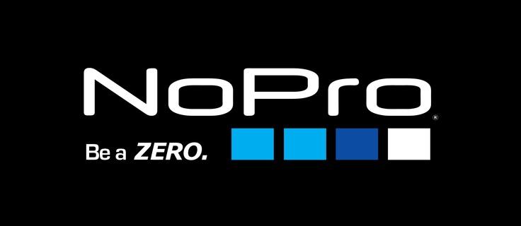 nopro_be_zero.jpg