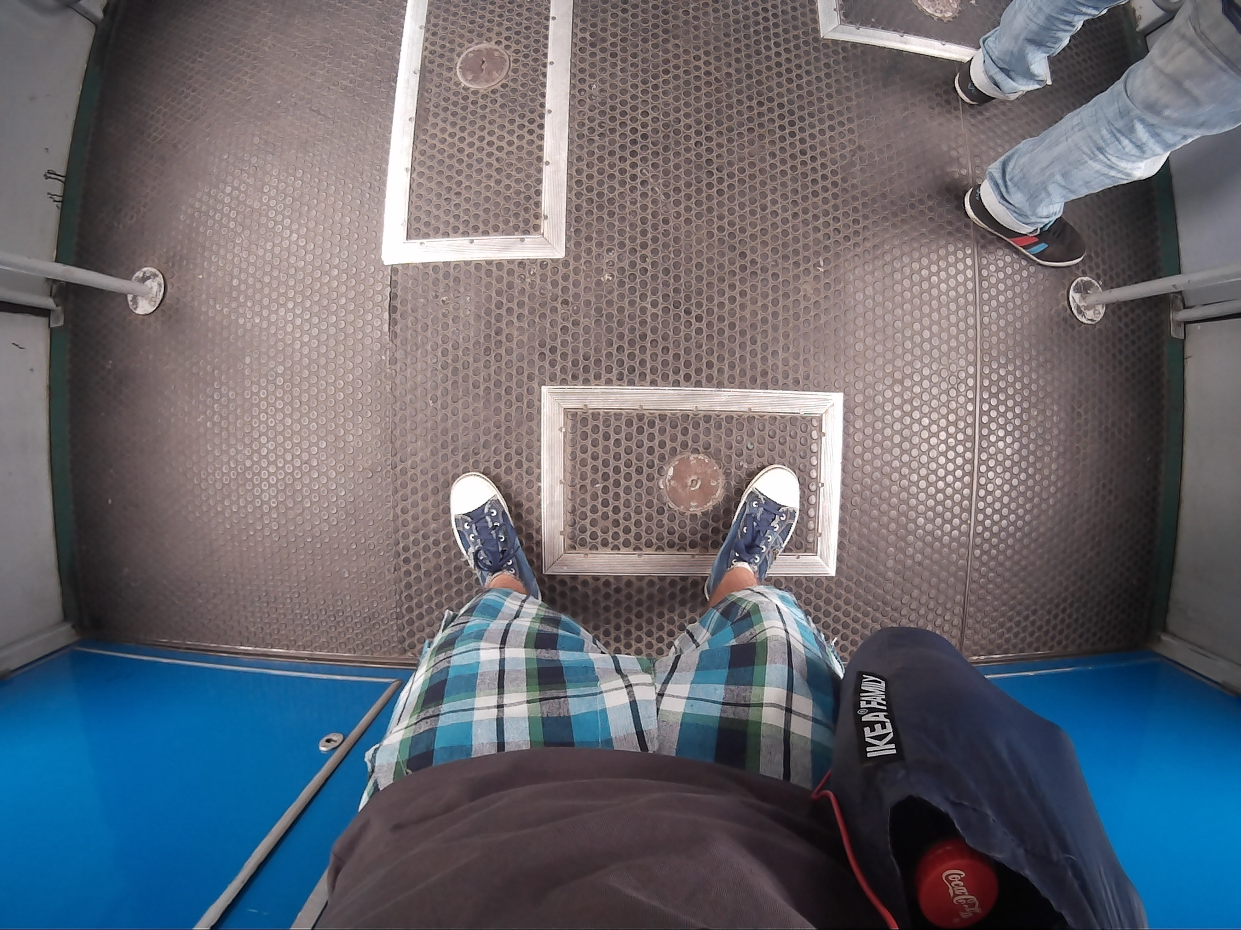 SJ4000.Sport.Camera).GoPro.Clone).-.Test.Pic___By.JunkieeeBoy_03.JPG