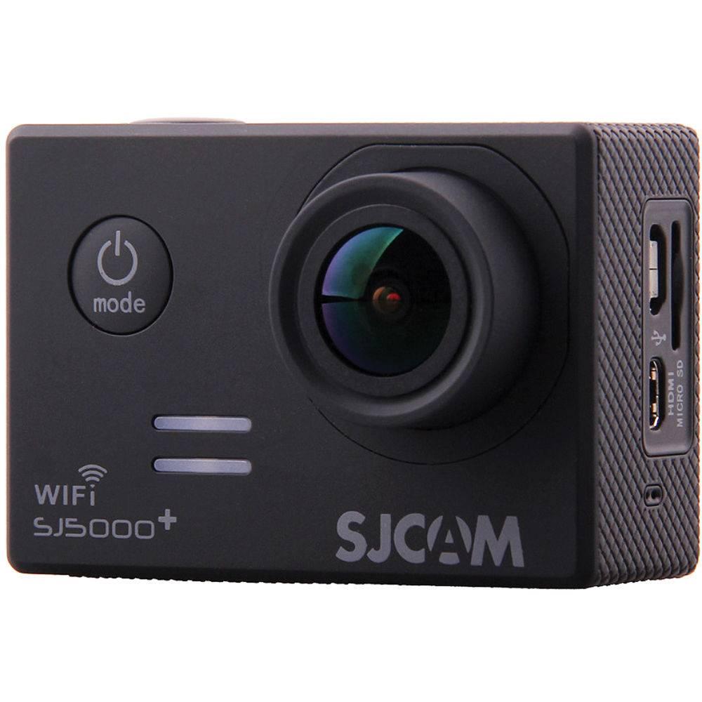 sjcam_sj5000_wifiplus.jpg