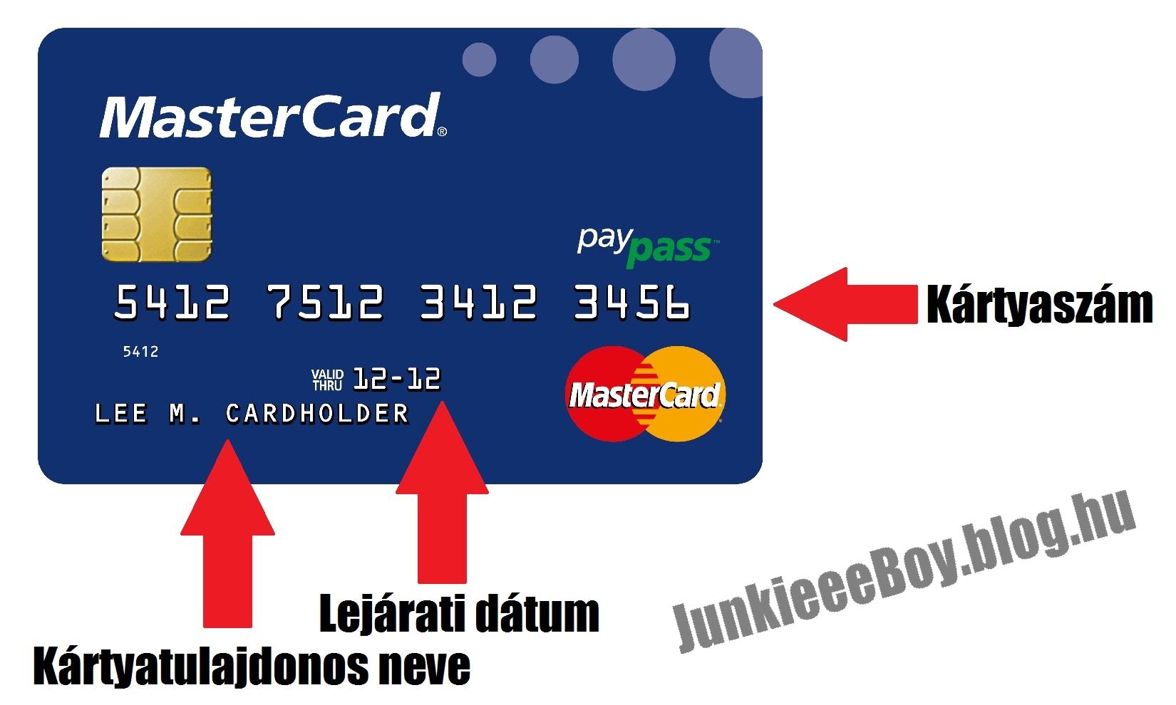 aliexpress_bankkartya_eleje_wm.jpg