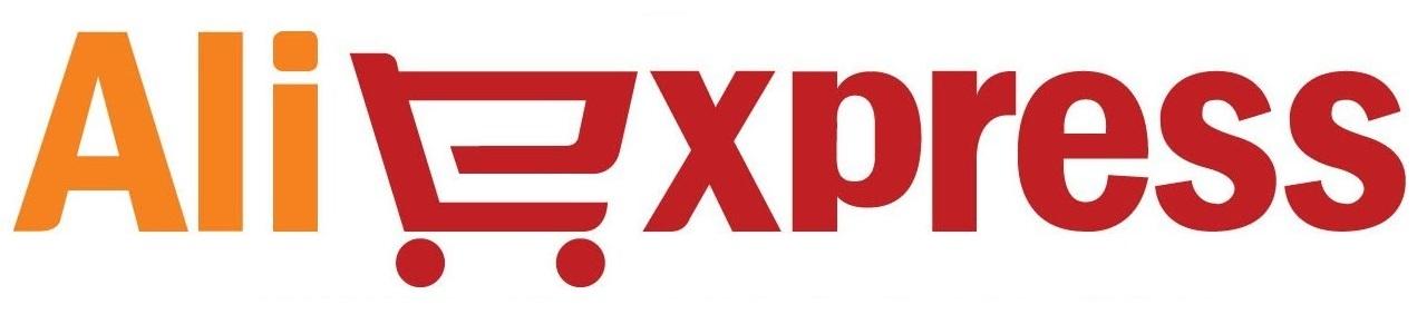 aliexpress_logo.jpg