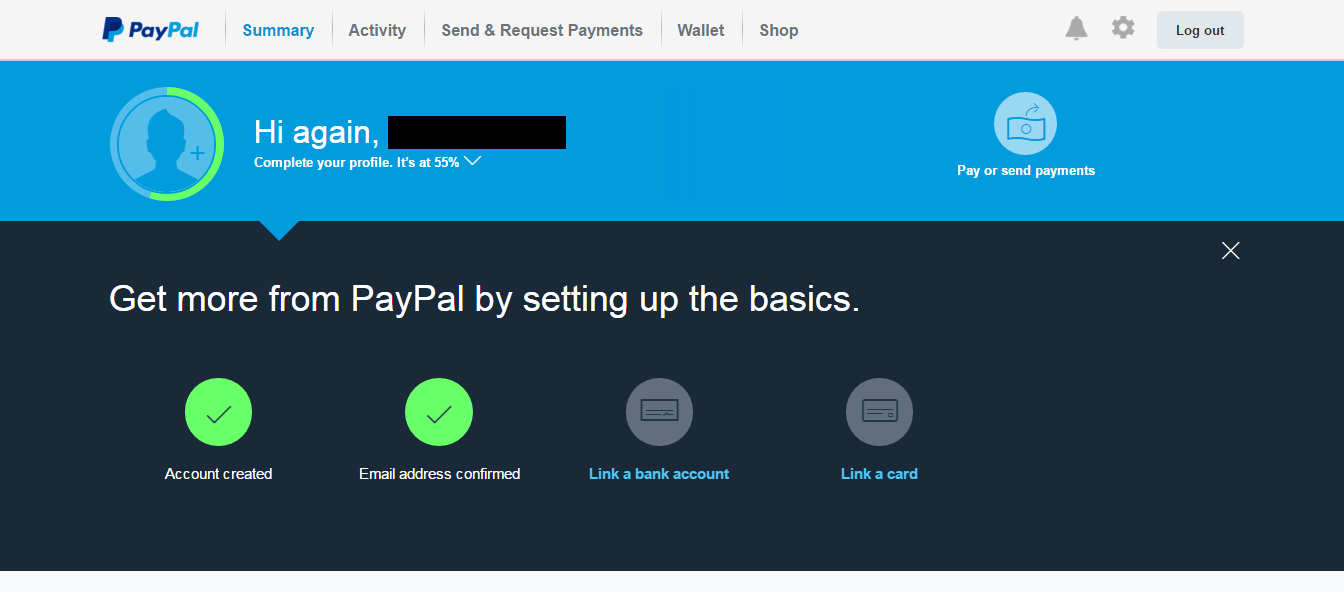 paypal_reg_11_cens.png