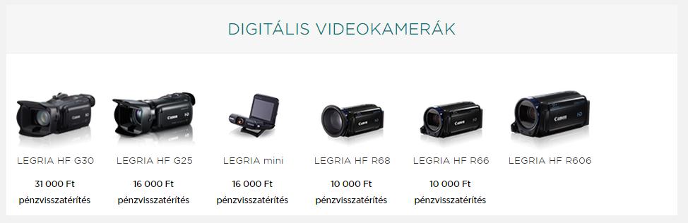 canon_videokamera.png