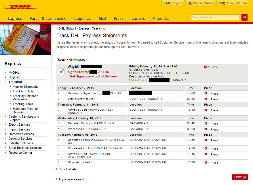 dhl_censored.png