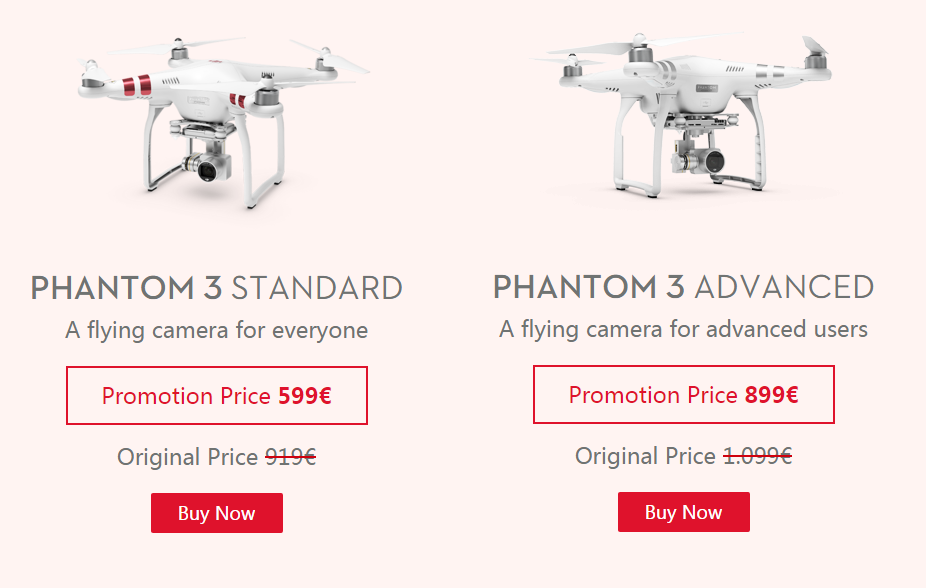 djiphantom3standardvsadvanced.png