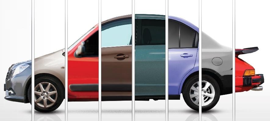 auto_kocsi.jpg