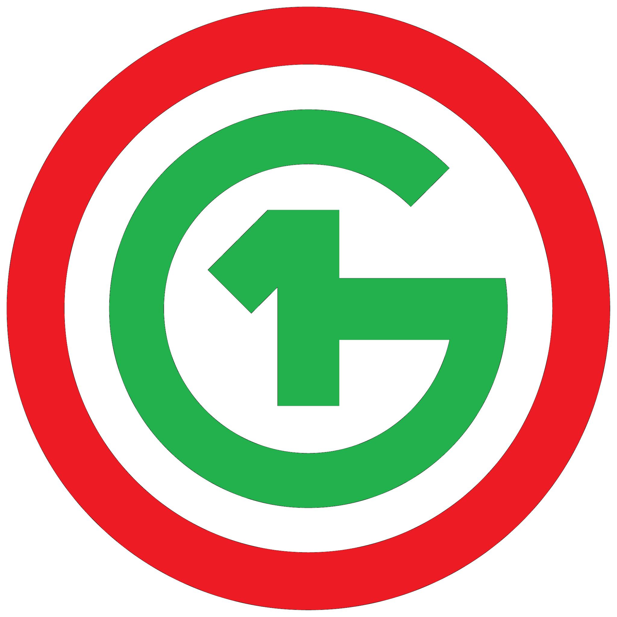 magyar_o1g.png