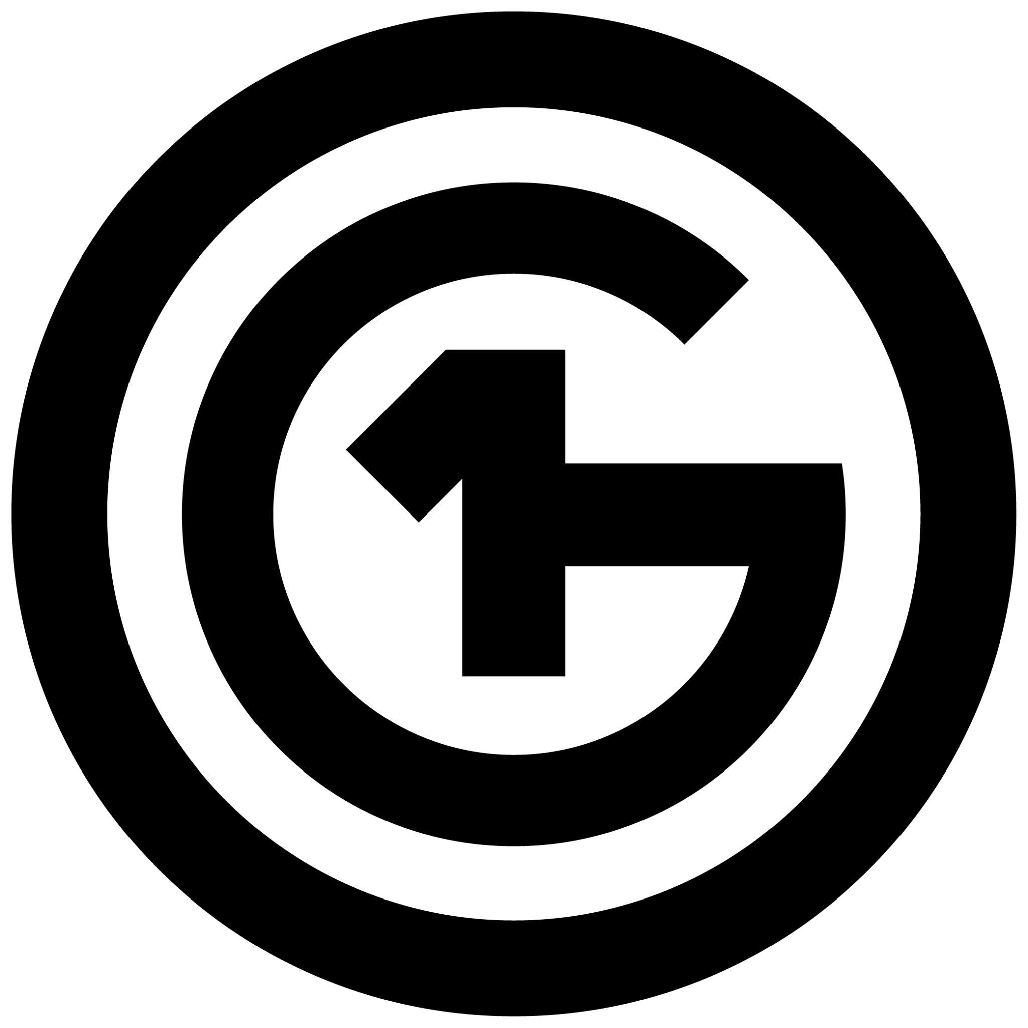 o1g-logo.png