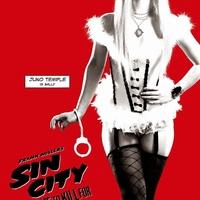 Sin City: Ölni tudnál érte 1.