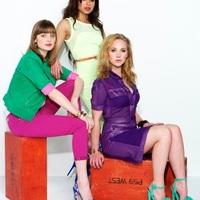 2. interjú: Nylon Magazine címlapfotózás
