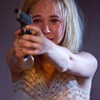 Hírek: A Girl And A Gun