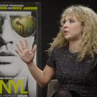 ScreenSlam Bakelit interjú