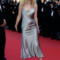 27. interjú: Cannes