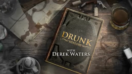 Drunk_History.png