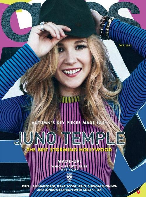 Juno ASOS címlap.jpg