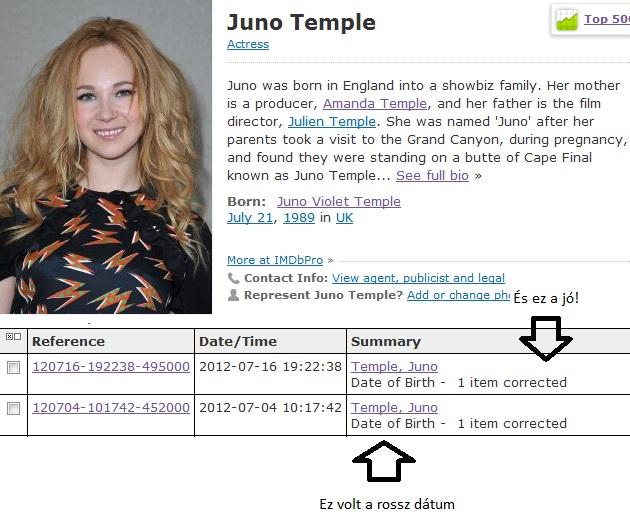 New Juno.jpg