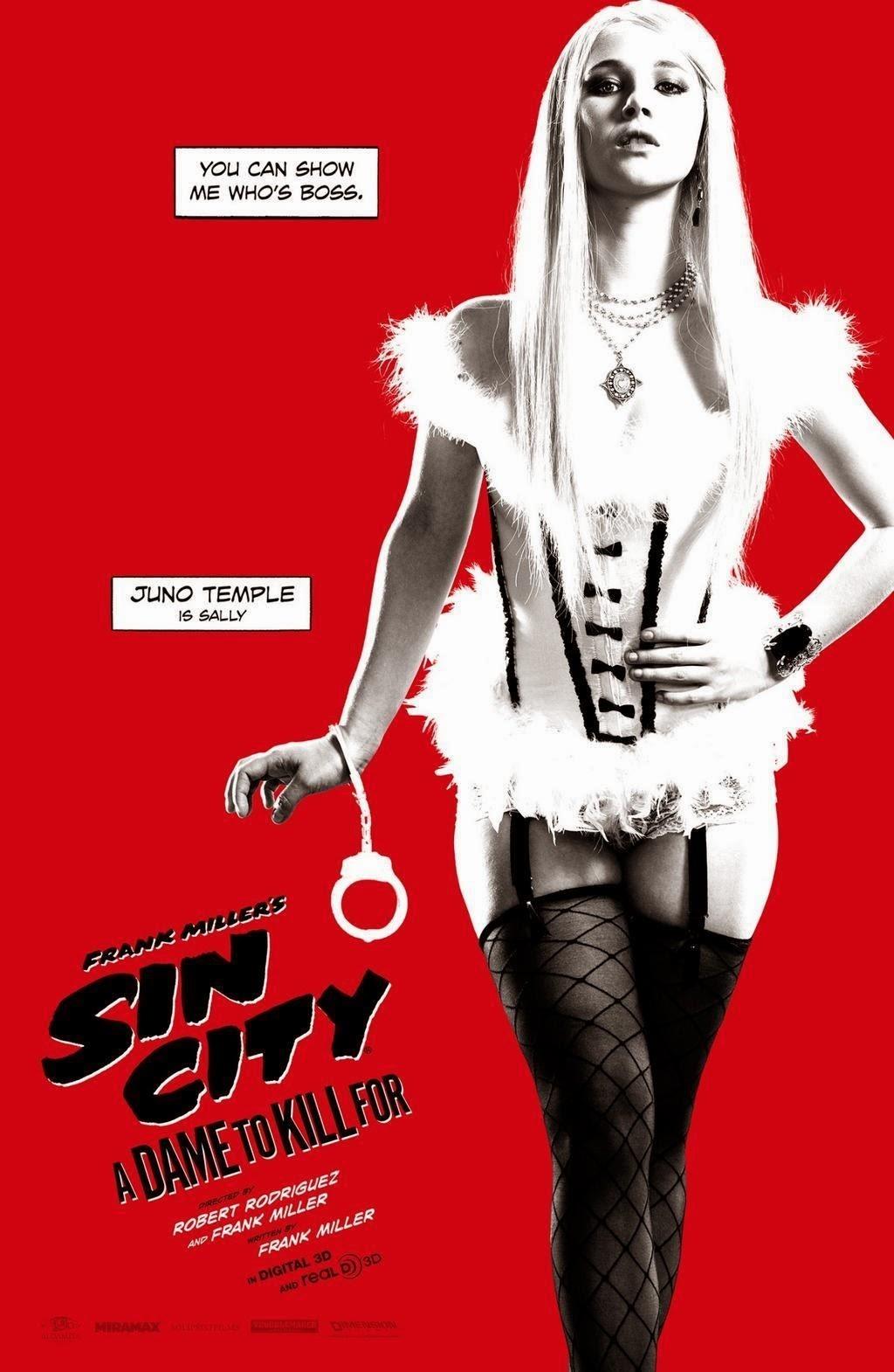 Sin City1.jpg