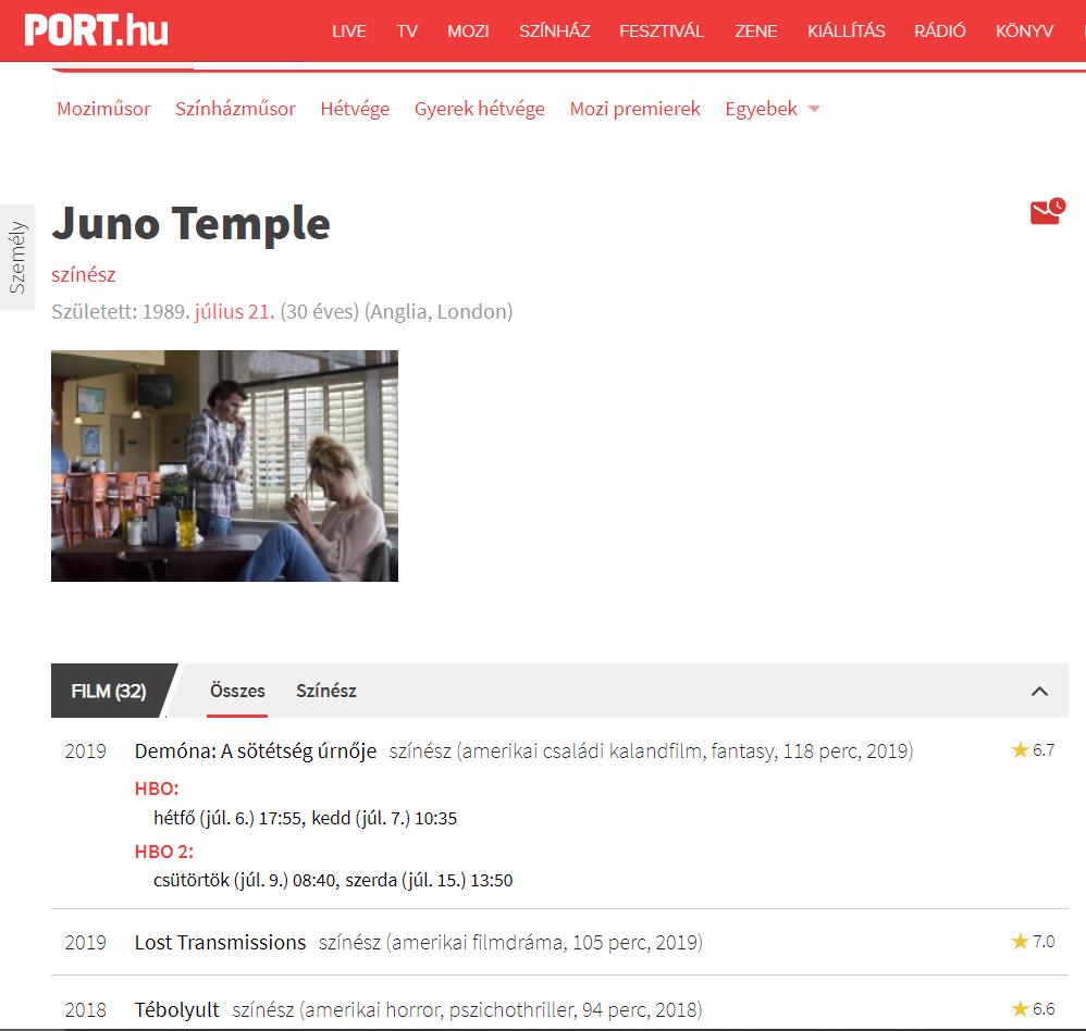 juno_port1.png