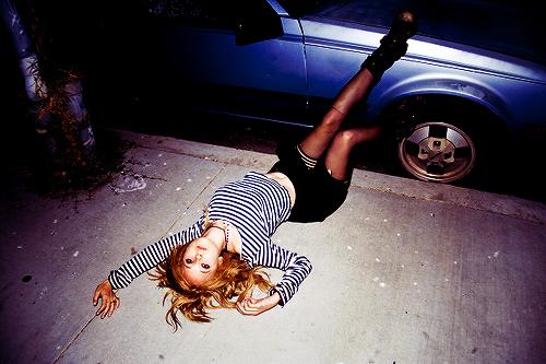 layin on the floor.jpg