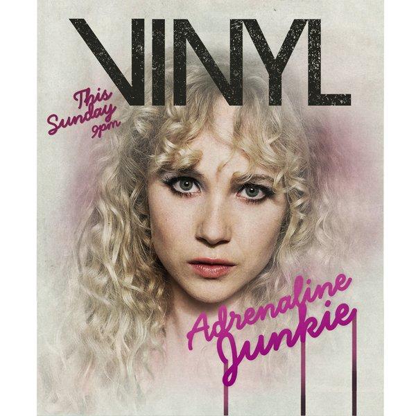vinyl_poster.jpg