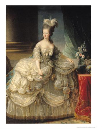67543_marie-antoinette-1755-93-queen-of-france-1779-posters.jpg