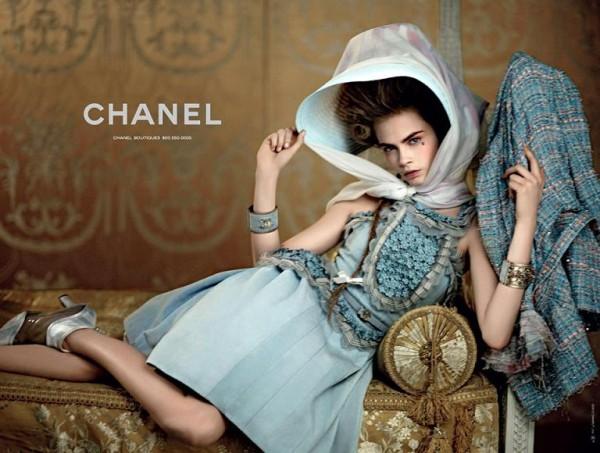 chanel-cruise-2013-karl-lagerfeld-01-1375162929-600x453.jpg