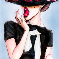 A stílusromboló divat