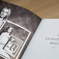 Könyvajánló: Cameron Diaz: A hosszú élet könyve (2017)