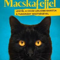 Könyvajánló: John Bradshaw: Macskafejjel (2018)