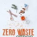 Könyvajánló: Bea Johnson: Zero Waste otthon - Kevesebb hulladék, egyszerűbb élet (2018)