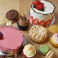 4 kiváló desszert, amiről nem is gondolnád, mennyire finom