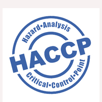 HACCP? Egészségedre!