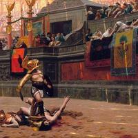 Caligula császár különös élete