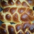 Heti recept: Húsvét a tányéron
