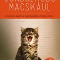 Könyvajánló: Pam Johnson-Bennett: Gondolkodj macskául (2018)