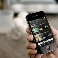 HotelTonight - az app, amivel még könnyebb az olcsó szállásfoglalás