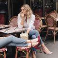 Mi a párizsi nők titka? - A francia divat és a stílus találkozása