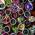 Forradalom az étkezési irányzatokban – egy másik szemüvegen át