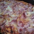 Heti recept: Házi pizza