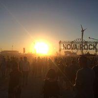 Novarock 2017