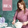 Könyvajánló: Gáspár Bea: Bea konyhája (2019)