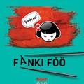 Könyvajánló: Szabolcs András - Szabolcs-Gyuris Éva: Fánki Főö (2015)