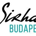 Sirha Budapest 2018