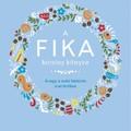 Könyvajánló: Lynda Balslev: A fika kicsiny könyve - Avagy a svéd kávézás szertartása (2018)