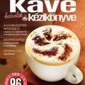 Könyvajánló: Kávékedvelők kézikönyve (2018)