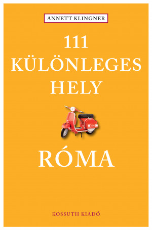 111-kulonleges-hely-roma.jpg
