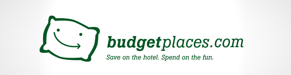 budgetplaces.png