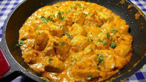curry-chicken-recipe.jpg
